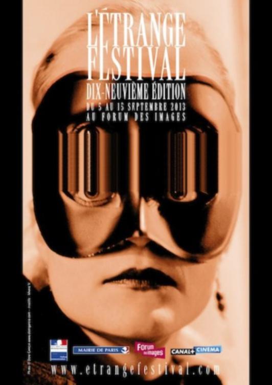 L-Etrange-Festival-2013