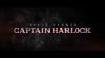 Space_pirate_-_Captain_Harlock_1