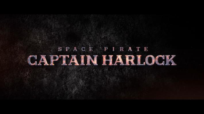 Space_pirate_-_Captain_Harlock_1