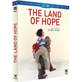 the-land-of-hope-combo-blu-ray-dvd-edition-limitee-de-sono-sion-955910189_ML