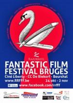 AFFICHE-RRFFF2013