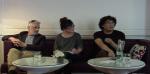 Bong Joon Ho, Interview, Snowpircer, Jean-marc Rochette