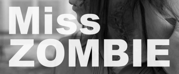 Miss Zombie, Sabu