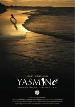 YasminePoster