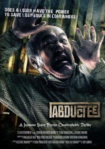 abductee-affiche