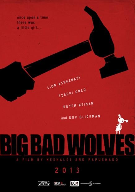 big-bad-wolves