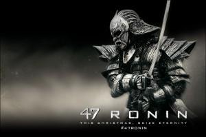 ronin47