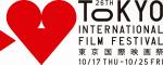 festival tokyo 2013