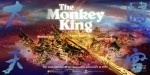 The-Monkey-King