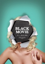 black movie 2014