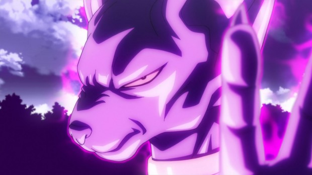dragon-ball-z-battle-of-gods-bills-dieu