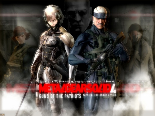 metal_gear_solid4 redimensionné