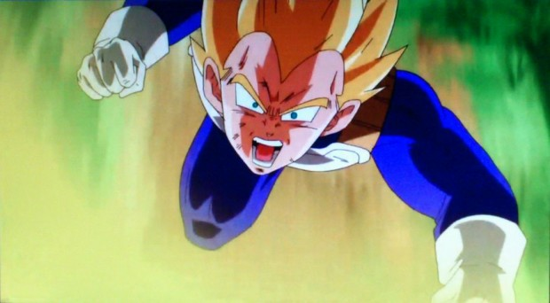 vegeta-dragon-ball-z-battle-of-gods-2