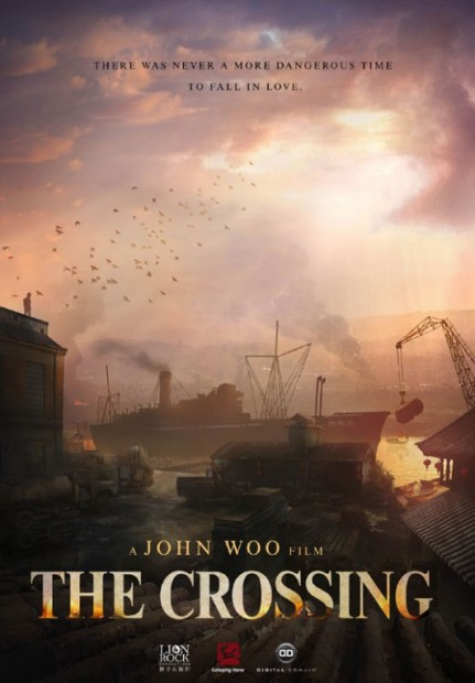 The-Crossing-de-John-Woo-Titanic-made-in-China_portrait_w532