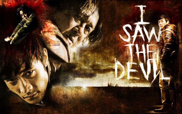 i_saw_the_devil