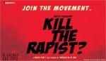 kill-the-rapist