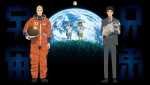 space brother anime