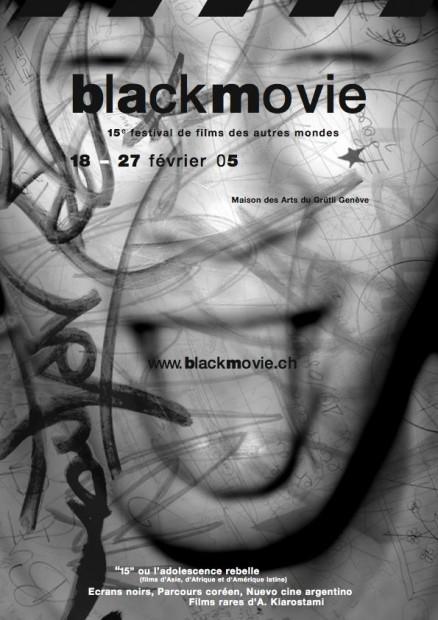 Black Movie, 2005