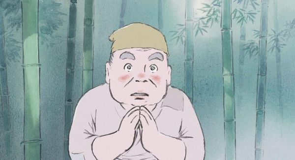 Kaguya-Hime-4