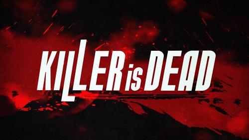 Killer-Is-Dead redimensionné
