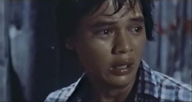 Manille, Lino Brocka