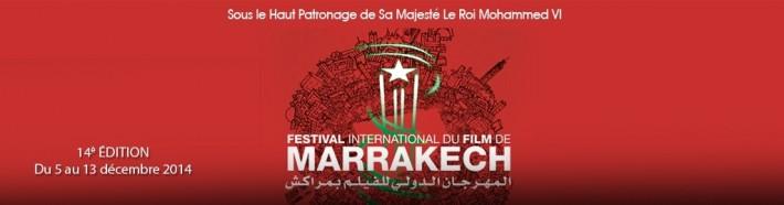 marrakech 2014