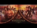 kamasutra-3d