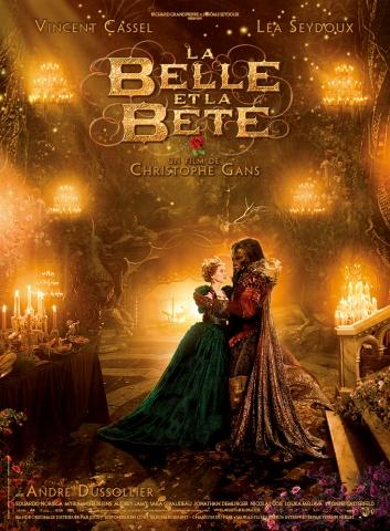 La-Belle-et-la-Bête-Affiche-Danse