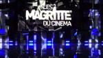 magritte_cinema