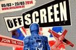 off screen festival 2014