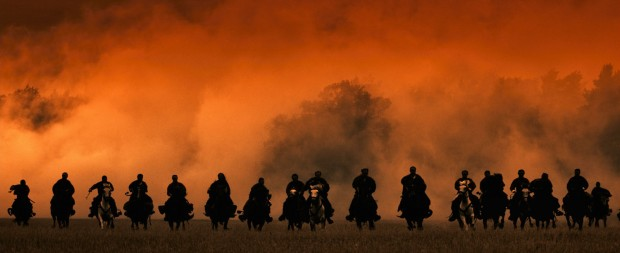 47-Ronin-Movie-Official-Still-Horses