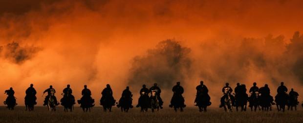 47-Ronin-Movie-Official-Still-Horses
