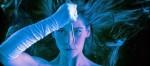 l'étrange couleur des larmes de ton corps redimensionné 2