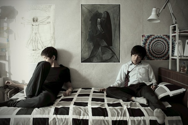 Pluto_-_Korean_Movie-0003