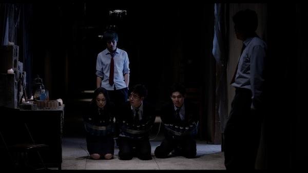 Pluto_-_Korean_Movie-0004