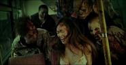 zombie-fight-club
