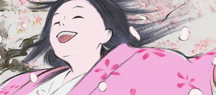 Le_Conte_de_la_princesse_Kaguya