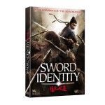 Sword Identity