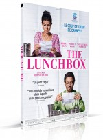 The Lunchbox 3D