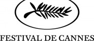 festival-international-du-film-de-cannes
