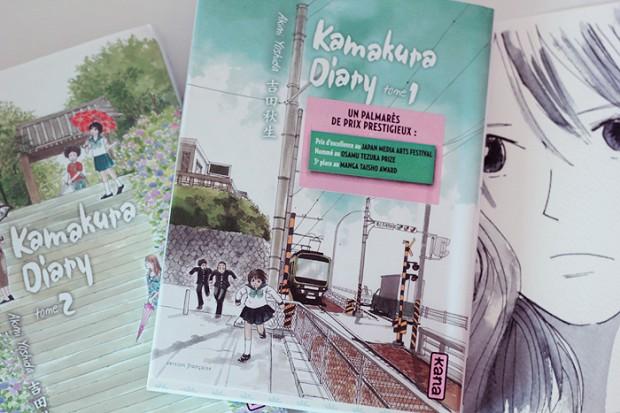 kamakura-diary