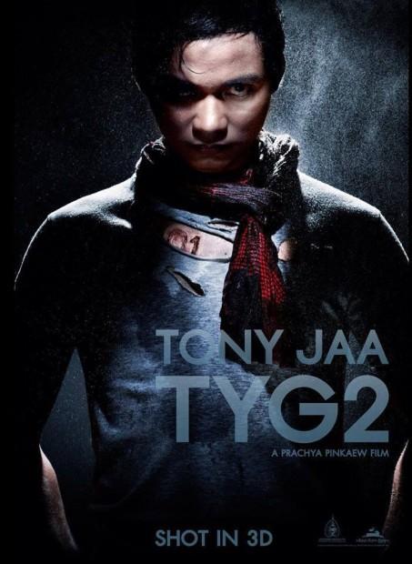 tom-yum-goong-2