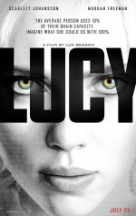 LUCY-Affiche-USA