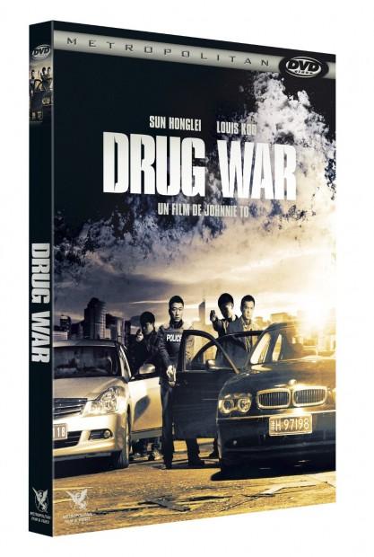 drug_war_dvd