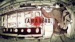 i_am_a_hero
