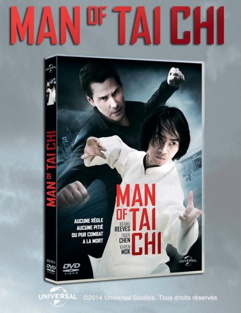 Pack-DVD-avec-ML