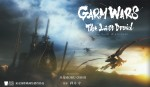 GARM-WARS-THE-LAST-DRUID