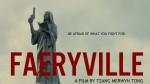 faeryville affiche