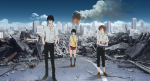 terror-in-resonance-visuel-cle-2-710x419