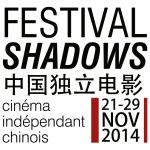 festival shadows
